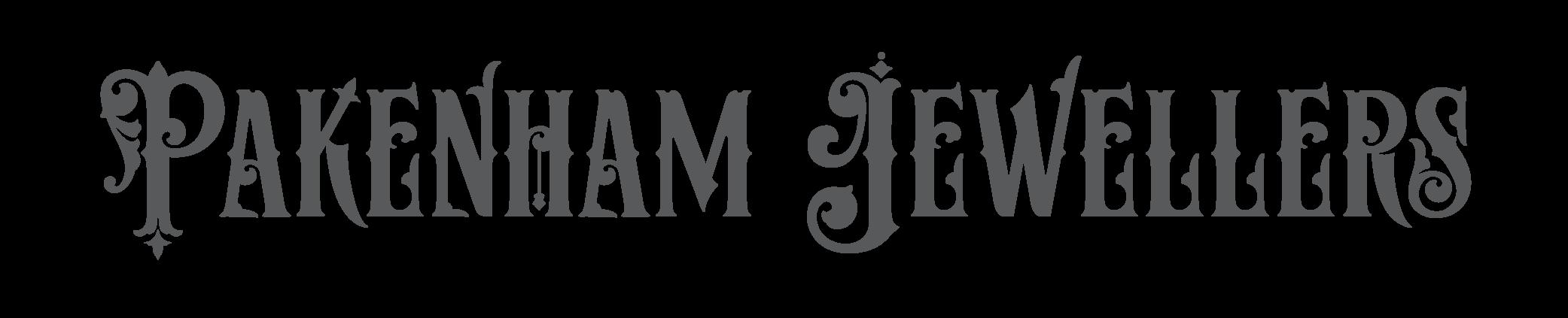 Pakenham Jewellers